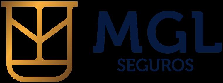 MGL - Seguros