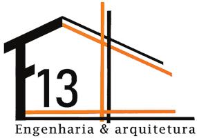 F13 - Engenharia e Arquitetura Ltda
