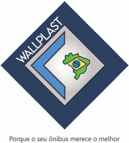Wallplast Comércio de Tecidos em Geral - LTDA