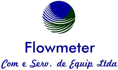 Flowmeter Comércio e Serviços de Equipamentos - LTDA