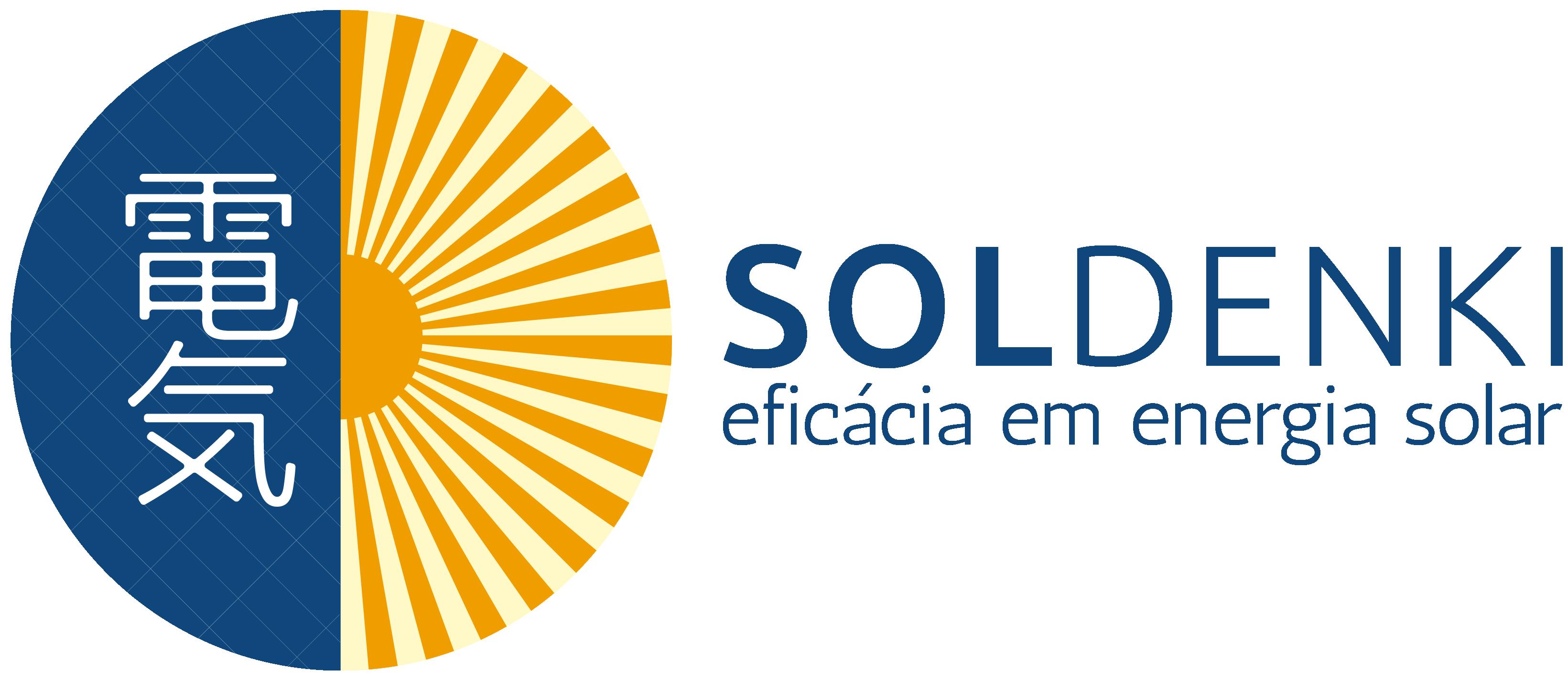 Solar representações Ltda.