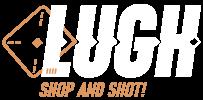 Lugh Shop - Transferências de Armas de Fogo - Lugh