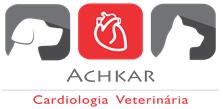 Achkar Serviços Veterinarios Ltda
