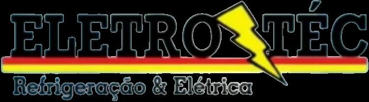 ELETROTEC REFRIGERACAO E ELETRICA LTDA