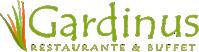 Restaurante Gardinus oferece Self Service e Delivery para os apaixonados em comida mineira - Gardinus Restaurante e Buffet Ltda, Centro-sul de Belo Horizonte - Gardinus