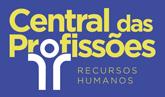 Central das Profissões Belo Horizonte