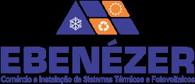 Ebenézer Instalações Termicas e Fotovoltaicas Ltda ME