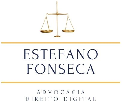 Estefano Fonseca Sociedade Individual De Advocacia