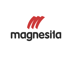 MAGNESITA REFRATARIO S/A