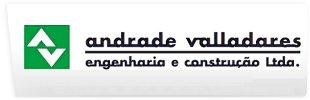 Andrade Valladares