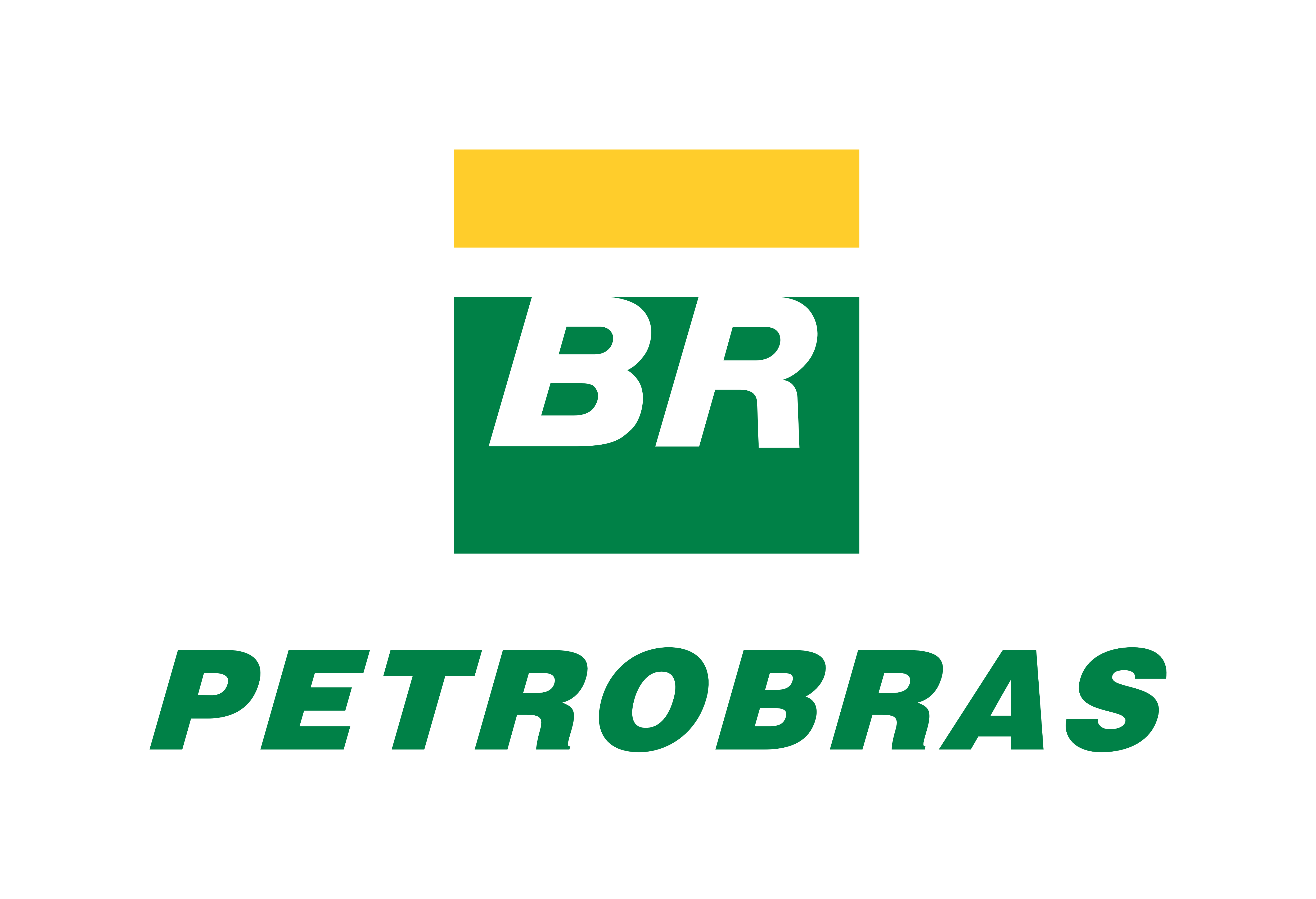 PETROLEO BRASILEIRO S A PETROBRAS