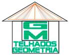 Telhados BH - MG Telhados