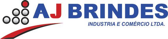 Brindes BH - AJ Brindes