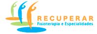 - Recuperar Clínica de Fisioterapia