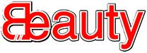 Bucha de banho vegetal, fabrica de bucha vegetal, distribuidor de bucha vegetal, venda de bucha vegetal atacado, industria de coador de cafe, bucha vegetal atacado, coador de cafe flanelado - Beauty Indústria e Comércio