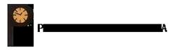 Relógio de ponto em BH - Ponto Minas Comercial