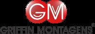 Stands BH - Griffin Montagens Promocionais