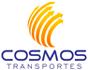 Transportes - Cosmos Transportes