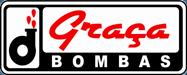 Motobombas, Bombas de água, Bombas especiais, Sistemas de Pressurização, Pressurizadores, Pressurizador de água, Sistemas de combate a Incêndio, Skid de Combate a incêndio, Controlpress - Graça Comercio e Representações Ltda