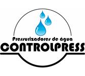 - Control Press